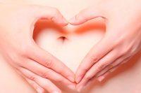 El osteopatia ginecológica valora y trata aquellas disfunciones del cuerpo que pueden generar problemas ginecológicos